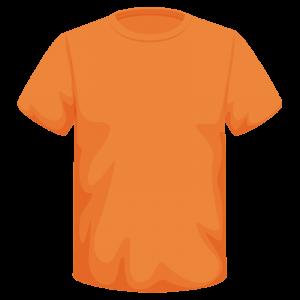 Beanie Along Classic T-Shirt