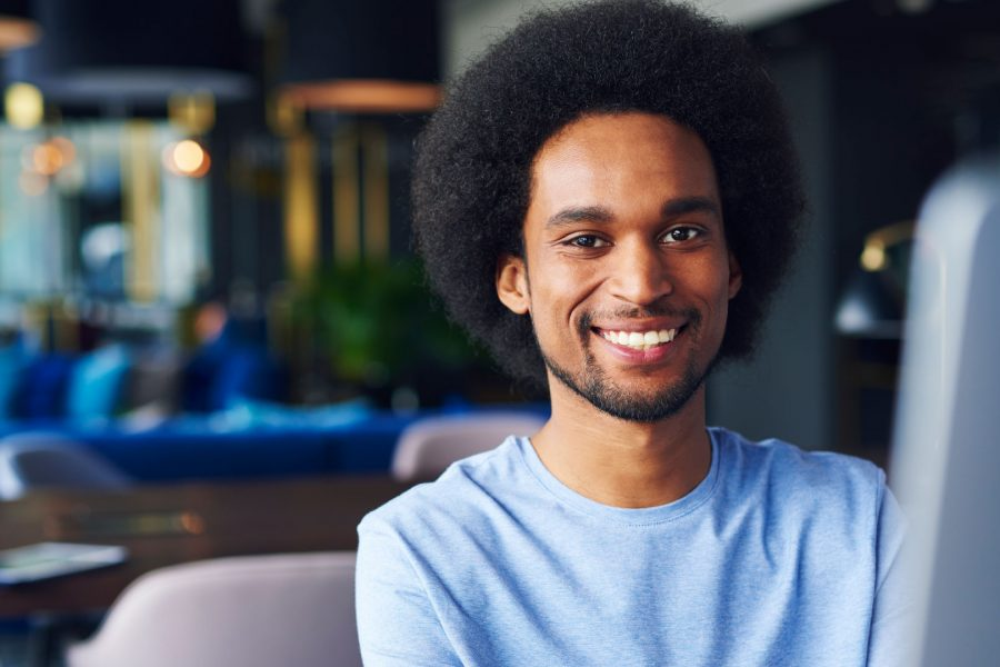 portrait-of-african-man-in-the-office-EEYAE4F
